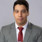 Omar Abdelgawad